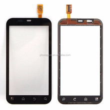 New Black Touch Screen Digitizer Glass Lens For Motorola Defy MB525 MB526