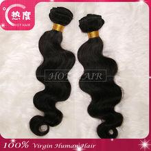 New Hot Products Brazilian Body Wave Virgin Hair Fix Long Hair Unprocessed Wholesable Virgin Remy Brazilian Hair