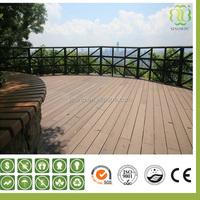 basketball flooring/outdoor basketball court flooring/indoor basketball court flooring