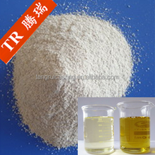 coconut oil bentonite bleach powder agent made in china good price