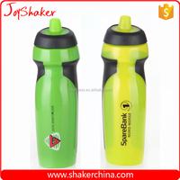 Custom Sports Water Bottle Valve Cover Design,Air Valve Cap for Water Bottle BPA free