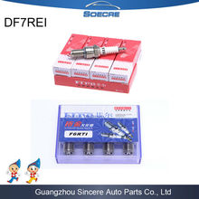 Supply For Spark Plug Compatible With B12 Engine