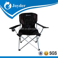 High quanlity JD-2009 foam folding chair bed for fishing