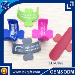 New promotional items,creative promotional items, bulk promotional items