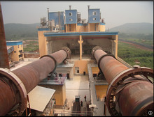 Special Discount high capacity calcination equipment small lime rotary kiln Price