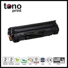137 337 737 toner for Canon compatible toner cartridge CRG137 CRG337 CRG737