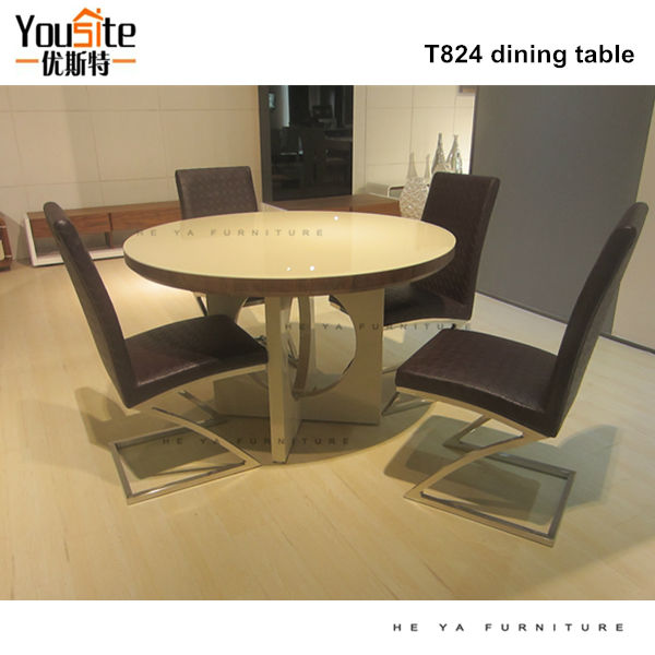Cheap Japanese Wooden Oval Dining Table Designs Buy  : cheap japanese wooden oval dining table designs from alibaba.com size 600 x 600 jpeg 47kB