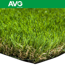 Top Quality Natural Looking Leisure Turf Artificial Grass