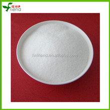 USP/BP/FCC Ascorbic acid price