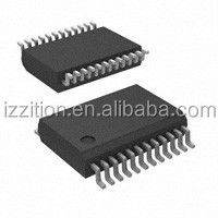 Connectors IC Integrated CS 5520-BS new & original Electronic Components Integrated Circuits