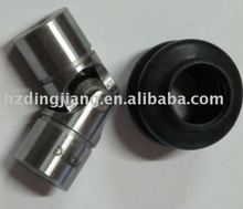 Agriculture universal joints