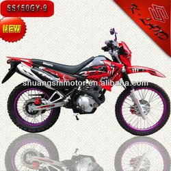 Cheap 150Cc Motorcycle Philippines Sales