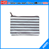 wholesale keep in your fashion custom pencil pouch different