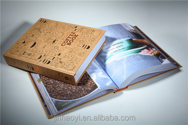 printing hardcover photo book,blank hardcover book,hardcover sketch book