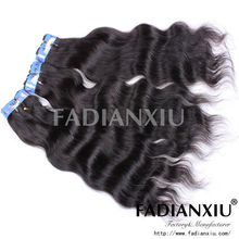 afro hair weave bobbi boss ocean wave available brazilian 2a~5a unprocessed virgin hair