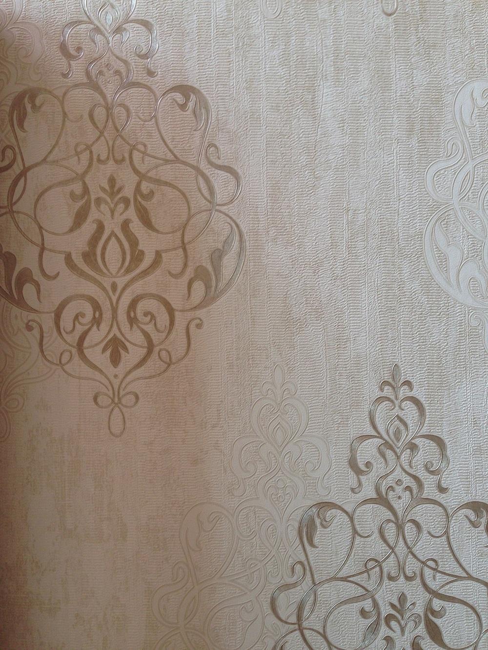 nouveau design texture papier peint papier peint tiffany p te de papier peint papier peint cor e. Black Bedroom Furniture Sets. Home Design Ideas