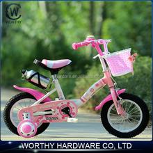 Pass CE certificate child bike price\ cheap kids bikes\kids bicycle price for sale