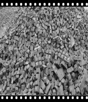 Electrically Calcined Anthracite Coal For Making Electrode Paste and Aluminium Industry/high quality graphite paste