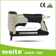 "8016 21GA 1/2"" Crown Air Stapler"