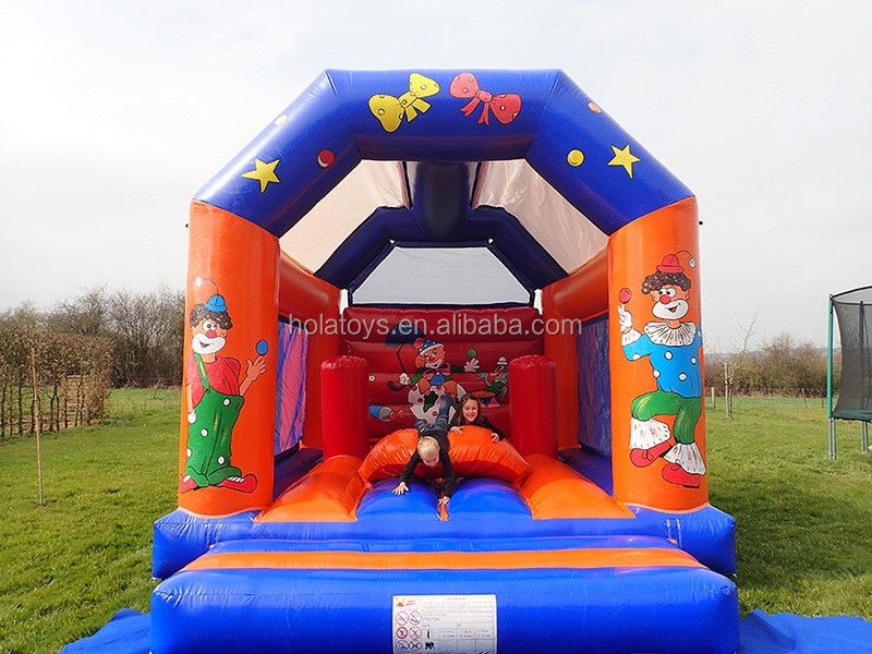 inflatable bouncer (2).jpg