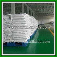High Quality High Quality Edta Na Industrial Grade