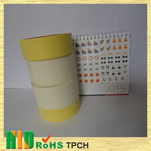 Wholesale new age products Automotive Bake Covered Masking Tape