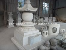 Eastwood stone manufacturer offer stone art picture