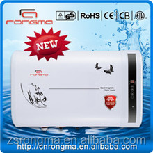 Ceramic Core Energy-Saved Low-power Electrical Water Heater,110v/220v electric hot water heater