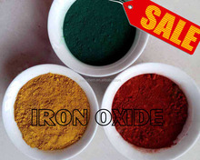 Iron Oxide Fe2O3 chemical formula