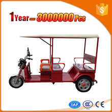 large loading electric philippine e trike made in China
