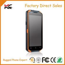waterproof shockproof phone - ip67 mobile phone waterproof - waterproof mobile phone low price