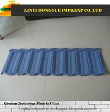metal roofing sheets plastic ridge tile for roof cargo carrier roof top
