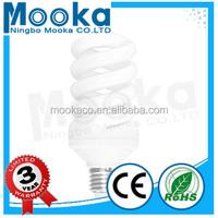 led light bulbs factory lowest price energy saving 3w 5w 7w 9w 12w e27 b22