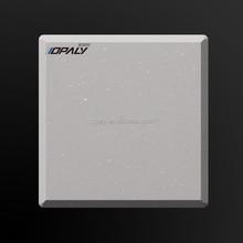pure acrylic solid surface sheet OA930