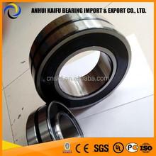 BS2-2206-2CS/VT143 * spherical roller bearing BS2-2206-2 CS/VT143 sizes 30x62x25 mm