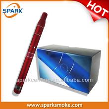 China Supplier Vape Pen, Dry Herb Vape Pen, Dry Herb Vaporizer Vape Pen