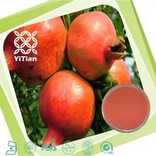 100% Natural Pomegranate Juice Powder