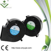 XYJ9733 97*95*33mm ball bearing air blower fan