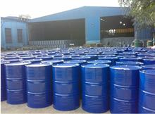 high quality Oil for deep hole gun drilling machine