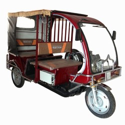 wheels tricycle/1100w hot wheels tricycle/three wheel motorcycle rickshaw tricycle
