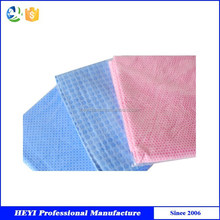 Hot selling Eco-friendly durable PVA car cleaning usa towel manufacturers