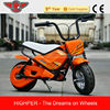 2013 New Model Electric Model Kids Motorcycle