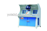 Professional Production Frequency Conversion Speed Adjustment Polishing Filling putting Wax Colorization Machine