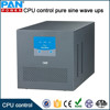 top quality pure sine wave ups without battery for home appliances