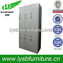 office coffee cabinets\office filing cabinet price