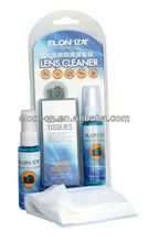 Best Selling All Natural Advanced Vegetable Spectacle Spary Lens Cleaner