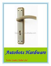 Wenzhou Autobots high quality handles in dubai wholesale market