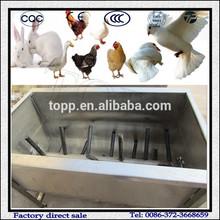 industriellen elektrischen geflügel Huhn ente verbrühungen maschine