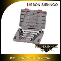 DB5100 Hammer ring spanner