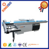 2015 best selling MJK61-32TD precision table saw electric table saw small table saw table saw panel cutter